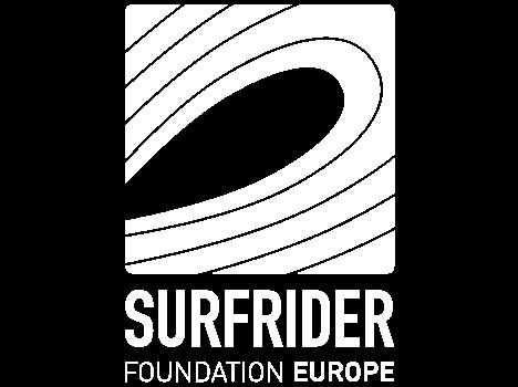 surfrider-logo